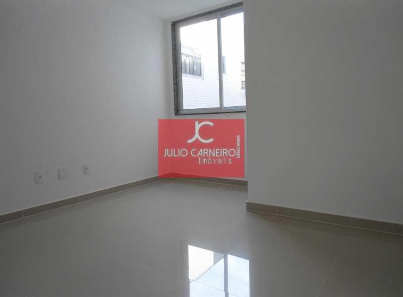 8 - 8 - Apartamento À VENDA, Recreio dos Bandeirantes, Rio de Janeiro, RJ - JCAP30104 - 9