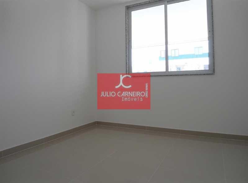 9 - 9 - Apartamento À VENDA, Recreio dos Bandeirantes, Rio de Janeiro, RJ - JCAP30104 - 10