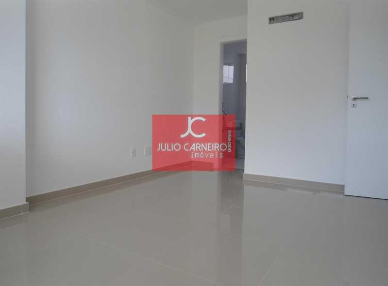 10 - 10 - Apartamento À VENDA, Recreio dos Bandeirantes, Rio de Janeiro, RJ - JCAP30104 - 11