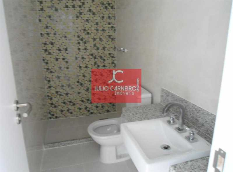 11 - 11 - Apartamento À VENDA, Recreio dos Bandeirantes, Rio de Janeiro, RJ - JCAP30104 - 12
