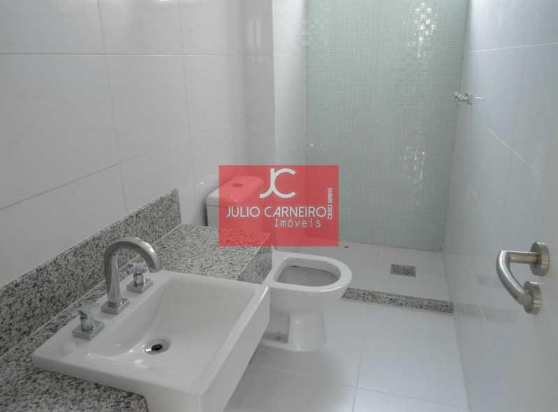 12 - 12 - Apartamento À VENDA, Recreio dos Bandeirantes, Rio de Janeiro, RJ - JCAP30104 - 13