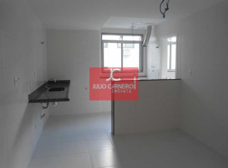 13 - 13 - Apartamento À VENDA, Recreio dos Bandeirantes, Rio de Janeiro, RJ - JCAP30104 - 14