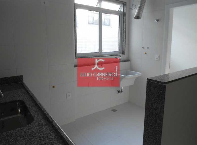 15 - 15 - Apartamento À VENDA, Recreio dos Bandeirantes, Rio de Janeiro, RJ - JCAP30104 - 16