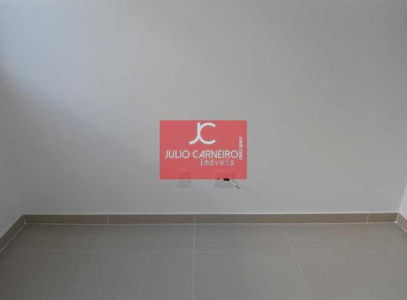 16 - 16 - Apartamento À VENDA, Recreio dos Bandeirantes, Rio de Janeiro, RJ - JCAP30104 - 17