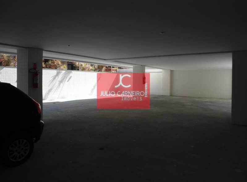 20 - 20 - Apartamento À VENDA, Recreio dos Bandeirantes, Rio de Janeiro, RJ - JCAP30104 - 21