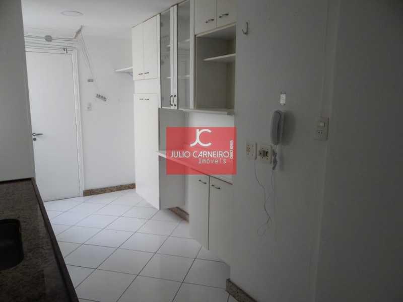 1 - Apartamento À VENDA, Recreio dos Bandeirantes, Rio de Janeiro, RJ - JCAP20070 - 16