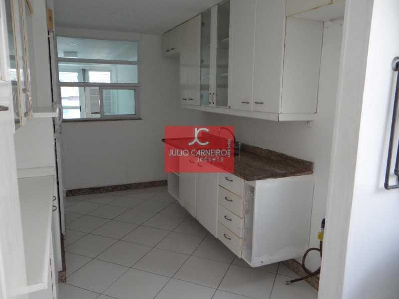 1 - Apartamento À VENDA, Recreio dos Bandeirantes, Rio de Janeiro, RJ - JCAP20070 - 14