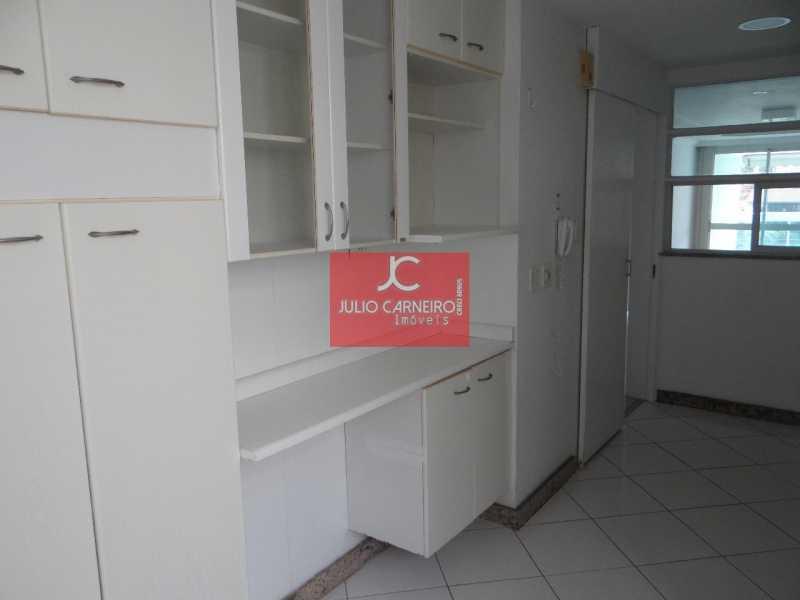 1 - Apartamento À VENDA, Recreio dos Bandeirantes, Rio de Janeiro, RJ - JCAP20070 - 15
