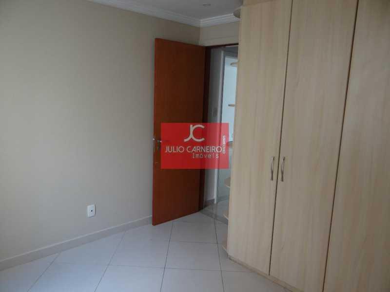 1 - Apartamento À VENDA, Recreio dos Bandeirantes, Rio de Janeiro, RJ - JCAP20070 - 12