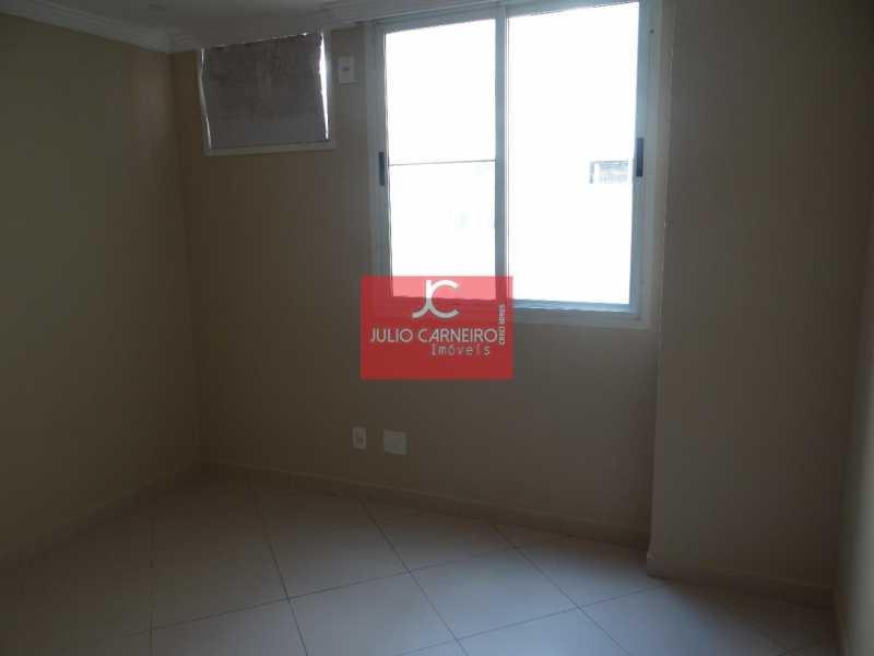 1 - Apartamento À VENDA, Recreio dos Bandeirantes, Rio de Janeiro, RJ - JCAP20070 - 18