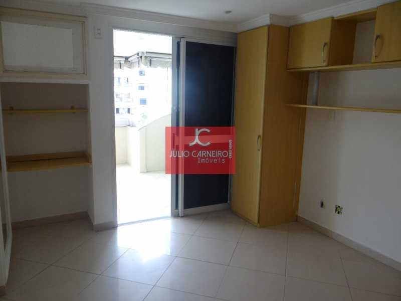 1 - Apartamento À VENDA, Recreio dos Bandeirantes, Rio de Janeiro, RJ - JCAP20070 - 7