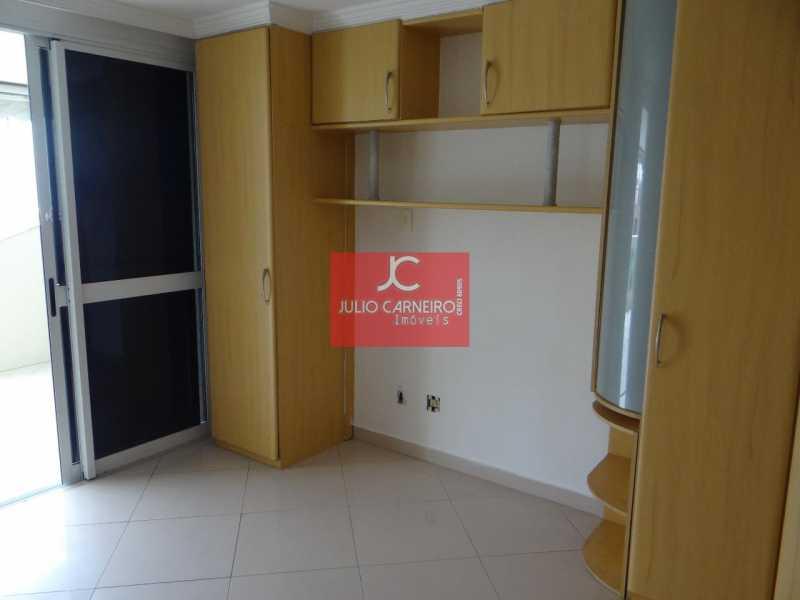 1 - Apartamento À VENDA, Recreio dos Bandeirantes, Rio de Janeiro, RJ - JCAP20070 - 8