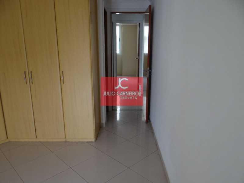 1 - Apartamento À VENDA, Recreio dos Bandeirantes, Rio de Janeiro, RJ - JCAP20070 - 10