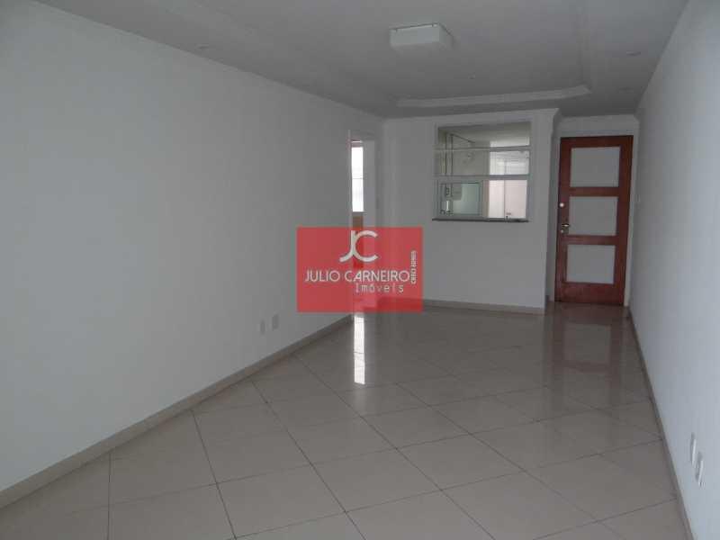 1 - Apartamento À VENDA, Recreio dos Bandeirantes, Rio de Janeiro, RJ - JCAP20070 - 6