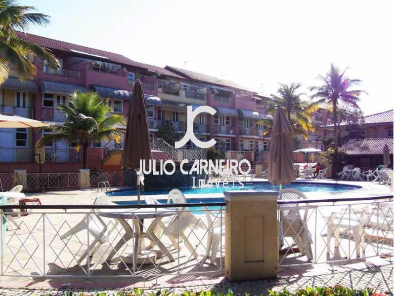 Slide3 - Casa em Condomínio 3 quartos à venda Rio de Janeiro,RJ - R$ 525.000 - JCCN30018 - 15