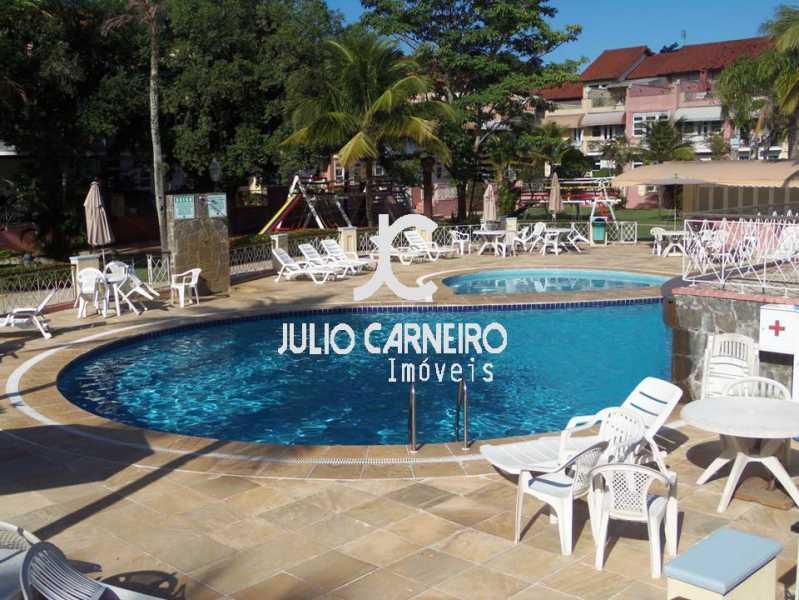 Slide4 - Casa em Condomínio 3 quartos à venda Rio de Janeiro,RJ - R$ 525.000 - JCCN30018 - 16