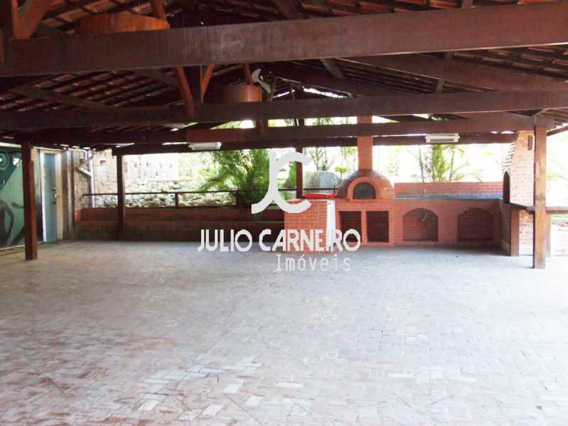Slide5 - Casa em Condomínio 3 quartos à venda Rio de Janeiro,RJ - R$ 525.000 - JCCN30018 - 17
