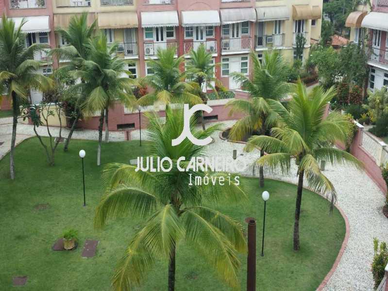 Slide6 - Casa em Condomínio 3 quartos à venda Rio de Janeiro,RJ - R$ 525.000 - JCCN30018 - 18