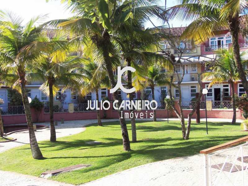 Slide7 - Casa em Condomínio 3 quartos à venda Rio de Janeiro,RJ - R$ 525.000 - JCCN30018 - 19