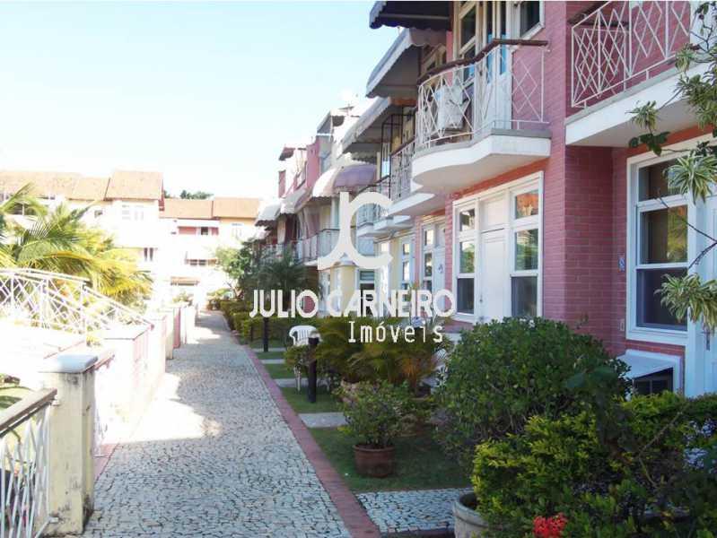 Slide8 - Casa em Condomínio 3 quartos à venda Rio de Janeiro,RJ - R$ 525.000 - JCCN30018 - 20