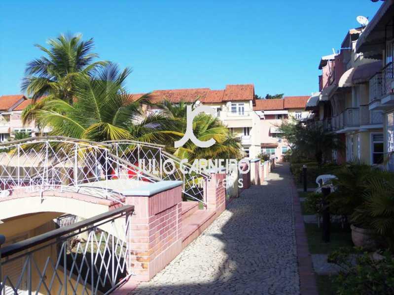 Slide9 - Casa em Condomínio 3 quartos à venda Rio de Janeiro,RJ - R$ 525.000 - JCCN30018 - 21