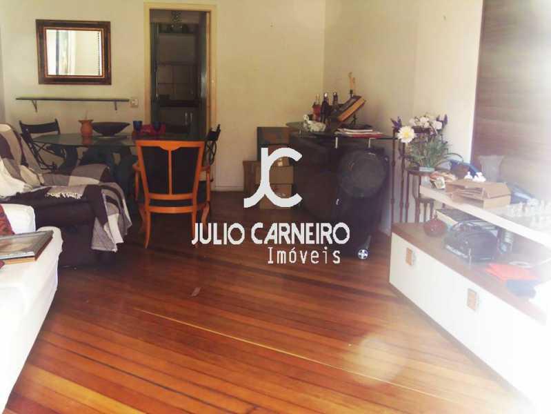Slide11 - Casa em Condomínio 3 quartos à venda Rio de Janeiro,RJ - R$ 525.000 - JCCN30018 - 4