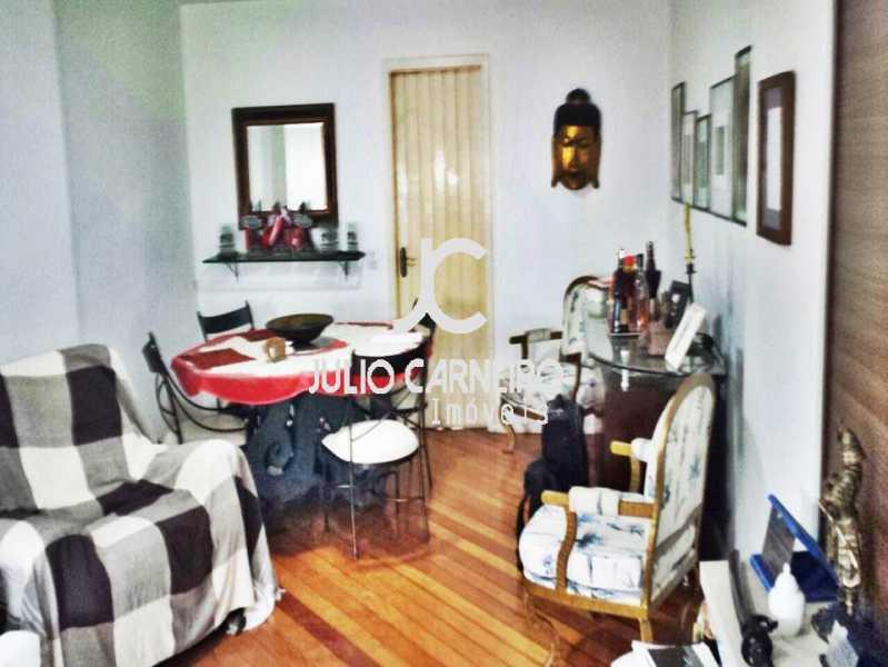 Slide13 - Casa em Condomínio 3 quartos à venda Rio de Janeiro,RJ - R$ 525.000 - JCCN30018 - 6