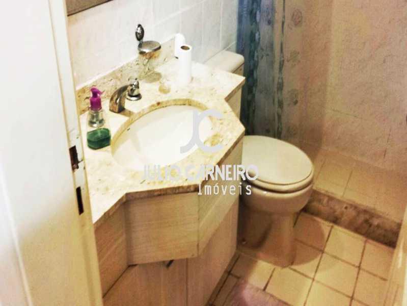 Slide16 - Casa em Condomínio 3 quartos à venda Rio de Janeiro,RJ - R$ 525.000 - JCCN30018 - 9