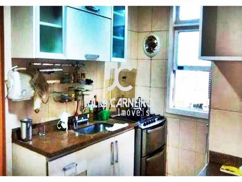 Slide17 - Casa em Condomínio 3 quartos à venda Rio de Janeiro,RJ - R$ 525.000 - JCCN30018 - 10
