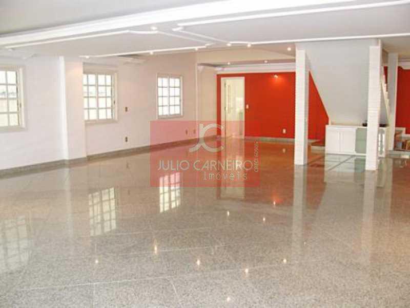 31_G1495203875 - Casa em Condomínio Crystal Lake, Rio de Janeiro, Barra da Tijuca, RJ À Venda, 4 Quartos, 480m² - JCCN40002 - 8
