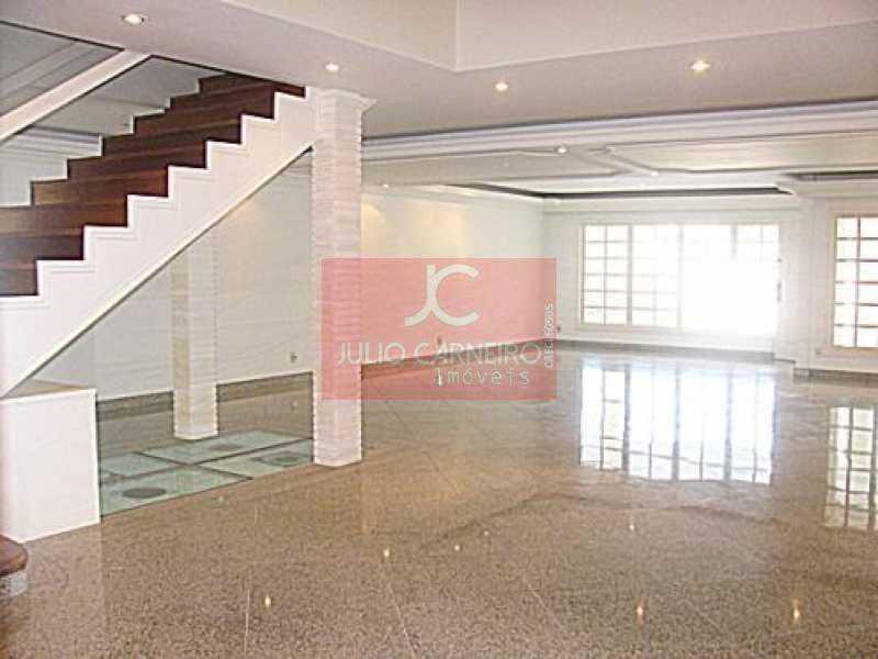 31_G1495203878 - Casa em Condomínio Crystal Lake, Rio de Janeiro, Barra da Tijuca, RJ À Venda, 4 Quartos, 480m² - JCCN40002 - 9