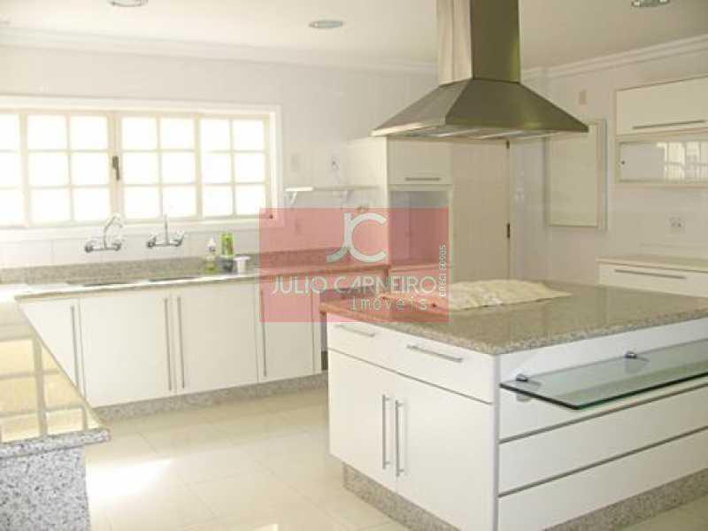 31_G1495203880 - Casa em Condomínio Crystal Lake, Rio de Janeiro, Barra da Tijuca, RJ À Venda, 4 Quartos, 480m² - JCCN40002 - 10