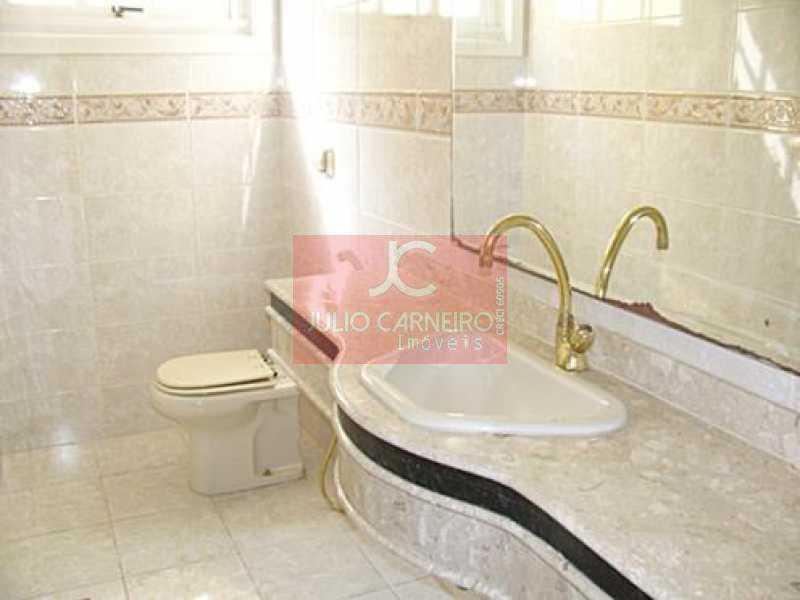 31_G1495203881 - Casa em Condomínio Crystal Lake, Rio de Janeiro, Barra da Tijuca, RJ À Venda, 4 Quartos, 480m² - JCCN40002 - 11