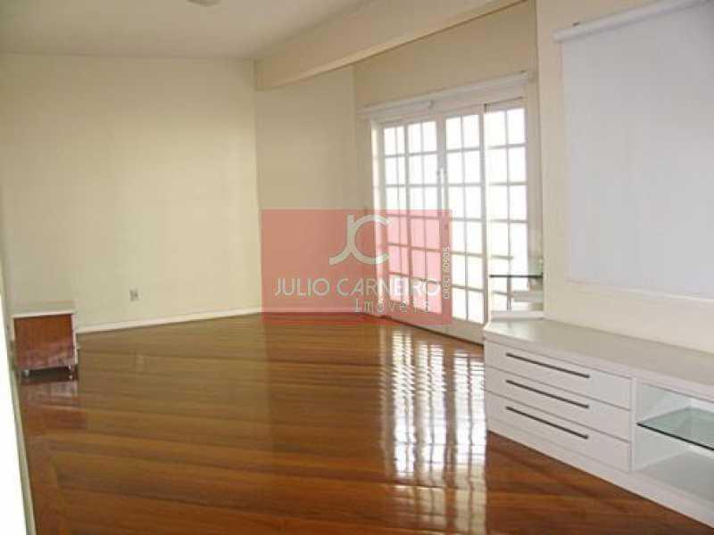 31_G1495203883 - Casa em Condomínio Crystal Lake, Rio de Janeiro, Barra da Tijuca, RJ À Venda, 4 Quartos, 480m² - JCCN40002 - 12