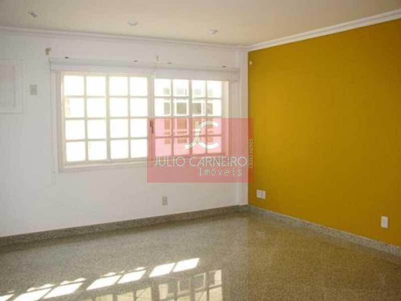 31_G1495203885 - Casa em Condomínio Crystal Lake, Rio de Janeiro, Barra da Tijuca, RJ À Venda, 4 Quartos, 480m² - JCCN40002 - 14