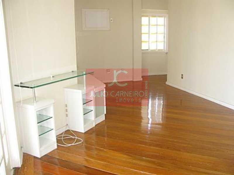 31_G1495203887 - Casa em Condomínio Crystal Lake, Rio de Janeiro, Barra da Tijuca, RJ À Venda, 4 Quartos, 480m² - JCCN40002 - 13
