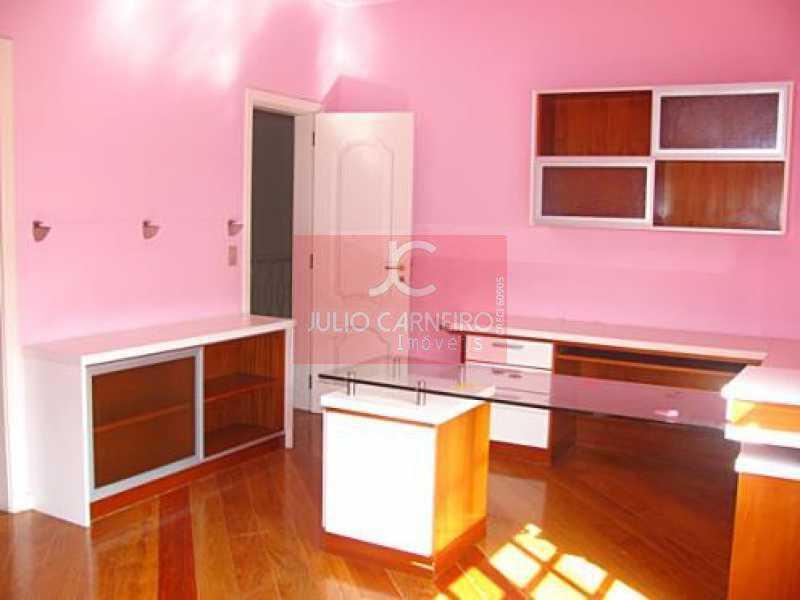 31_G1495203889 - Casa em Condomínio Crystal Lake, Rio de Janeiro, Barra da Tijuca, RJ À Venda, 4 Quartos, 480m² - JCCN40002 - 15