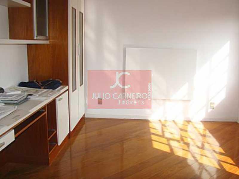 31_G1495203891 - Casa em Condomínio Crystal Lake, Rio de Janeiro, Barra da Tijuca, RJ À Venda, 4 Quartos, 480m² - JCCN40002 - 16
