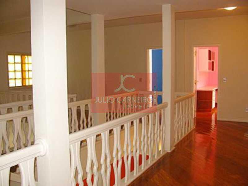 31_G1495203893 - Casa em Condomínio Crystal Lake, Rio de Janeiro, Barra da Tijuca, RJ À Venda, 4 Quartos, 480m² - JCCN40002 - 18