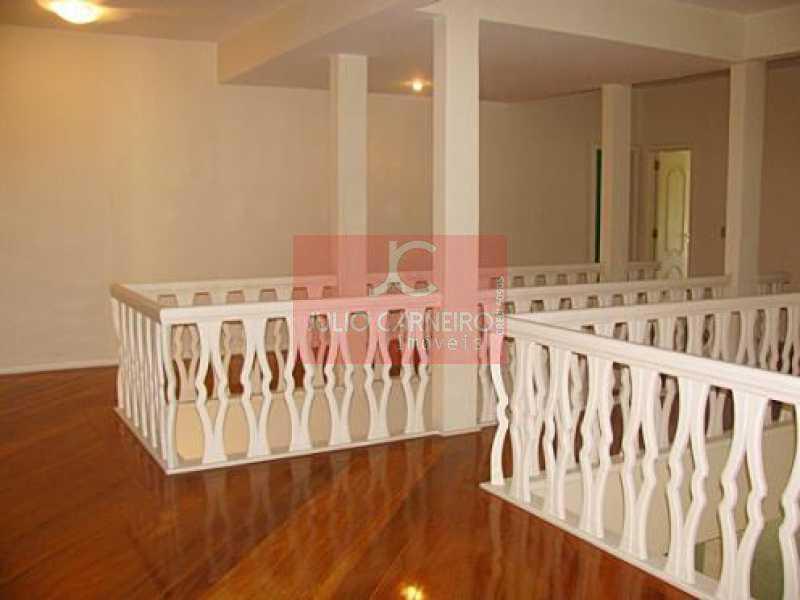 31_G1495203894 - Casa em Condomínio Crystal Lake, Rio de Janeiro, Barra da Tijuca, RJ À Venda, 4 Quartos, 480m² - JCCN40002 - 19