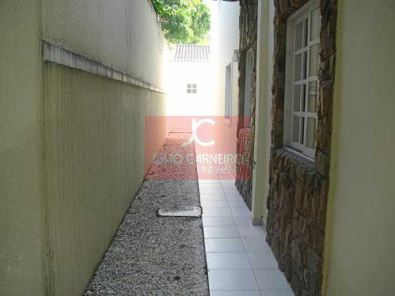 31_G1495203906 - Casa em Condomínio Crystal Lake, Rio de Janeiro, Barra da Tijuca, RJ À Venda, 4 Quartos, 480m² - JCCN40002 - 24