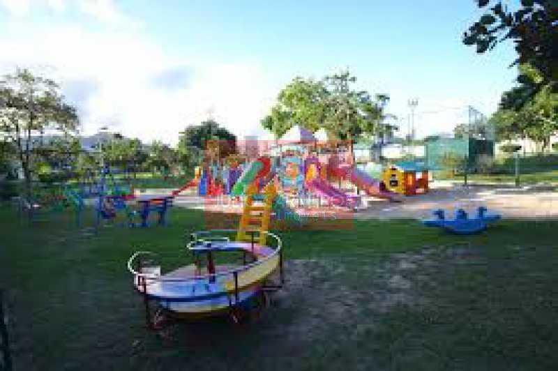 31_G1495203915 - Casa em Condomínio Crystal Lake, Rio de Janeiro, Barra da Tijuca, RJ À Venda, 4 Quartos, 480m² - JCCN40002 - 26