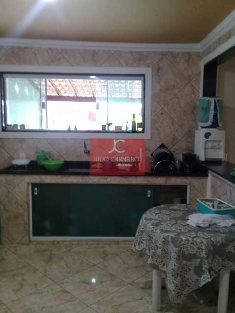 1 - 1a677b41-ec48-4b01-a4f7-fe - Casa em Condominio À Venda - Centro - Iguaba Grande - RJ - JCCN20003 - 10