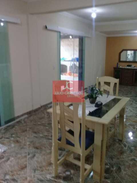 2 - 3a4feccc-5d68-4310-ac02-1d - Casa em Condominio À Venda - Centro - Iguaba Grande - RJ - JCCN20003 - 9