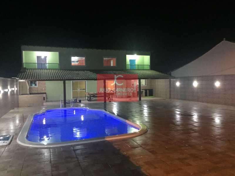 3 - 3b666356-1caa-4074-bf34-d3 - Casa em Condominio À Venda - Centro - Iguaba Grande - RJ - JCCN20003 - 3