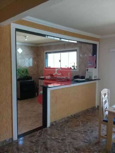 4 - 5cdded46-f495-4a67-95c0-e4 - Casa em Condominio À Venda - Centro - Iguaba Grande - RJ - JCCN20003 - 7