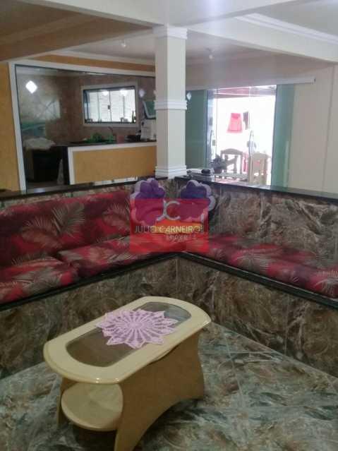 6 - 9ffe973e-d06e-4016-a0b6-32 - Casa em Condominio À Venda - Centro - Iguaba Grande - RJ - JCCN20003 - 5