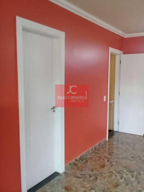 7 - 049d4679-f6ff-46f2-8d78-fa - Casa em Condominio À Venda - Centro - Iguaba Grande - RJ - JCCN20003 - 14
