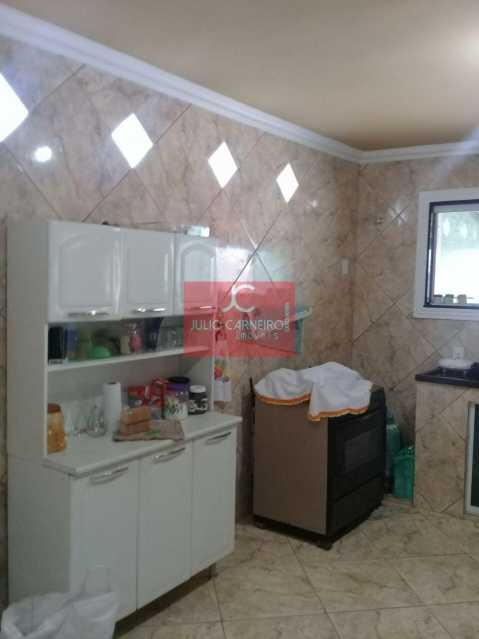 8 - 71c663db-b1fb-4d64-a512-49 - Casa em Condominio À Venda - Centro - Iguaba Grande - RJ - JCCN20003 - 11