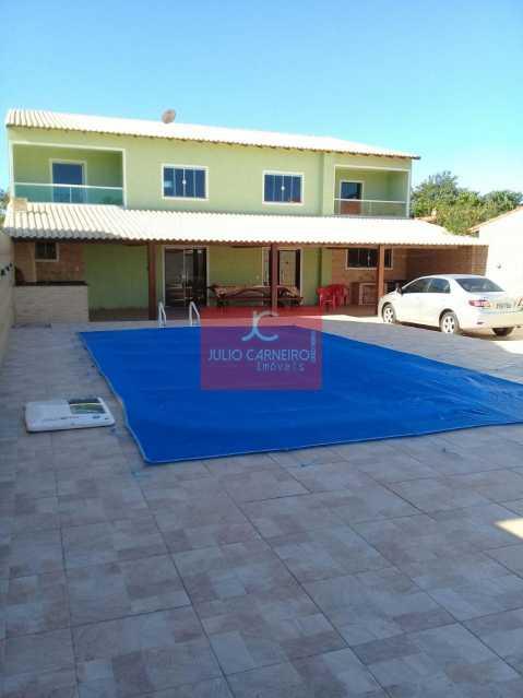 9 - 421f87be-dd95-4b68-9a4a-ff - Casa em Condominio À Venda - Centro - Iguaba Grande - RJ - JCCN20003 - 1